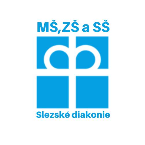 Mateřská, základní a střední škola Slezské diakonie